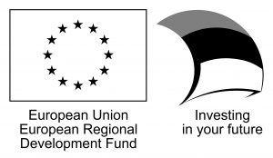 EU_Regional-Development-Fund_horizontal_MV-300x174.jpg