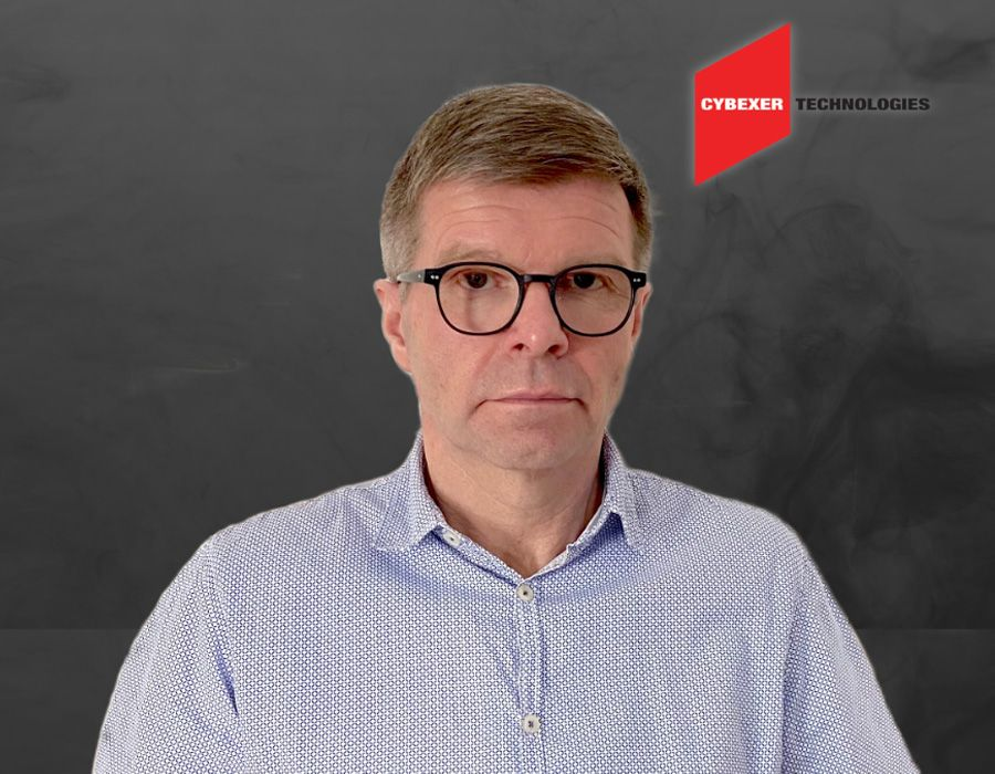 Kari-Pekka Rannikko Joins CybExer as Senior Strategy Advisor